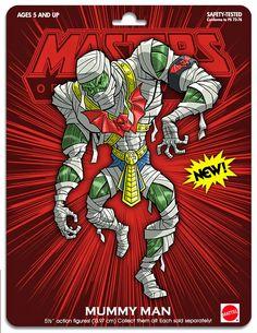 013-MUMMY_MAN-HORDE-MASTERS_OF_THE_UNIVERSE.jpg 663×858 pixels