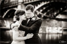 Vestuvių momentai - www.laimafoto.lt