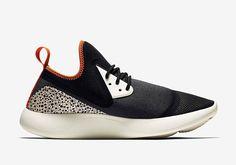 quality design b3d69 01753 Nike LunarCharge Safari 933811-081