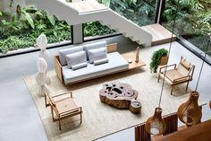 Home Interior, Living Room Interior, Home Living Room, Interior Design, Cheap Rustic Decor, Unique Home Decor, Cheap Home Decor, Bedroom With Ensuite, Traditional House