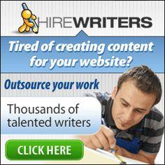 9fbe0fac22d8 17 Best Website Advertising images