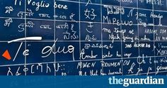 What's the best way to teach languages? http://sco.lt/...