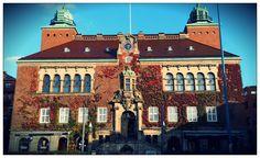 Borås - Sweden