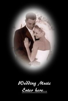 My wedding site, available for wedding ceremonies(my speciality) and also wedding drinks receptions etc. Wedding Ceremonies, Wedding Music, Wedding Crafts, Reception Ideas, Receptions, Drinks, Wedding Ceremony, Wedding Ceremony, Reception