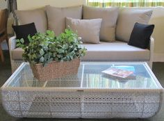 from Hildreth's Home Goods · Relax in style