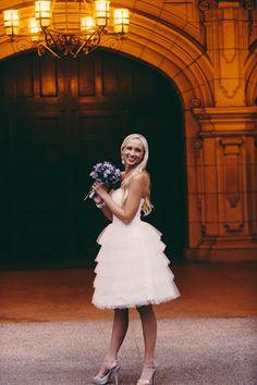 Silver Rose Jeweled Flower Bouquet by Blue Petyl #wedding #bouquet