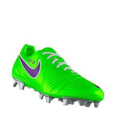 NIKEiD. Custom Nike CTR360 Trequartista III iD Women's FG Soccer Cleat