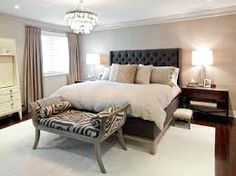 Couple bedroom ideas married couple room decoration wedding room decoration couple bedroom ideas for small rooms . Simple Bedroom Design, Simple Bedroom Decor, Bedroom Decor For Couples, Couple Bedroom, Small Room Bedroom, Home Decor Bedroom, Master Bedroom, Bedroom Colors, Small Rooms