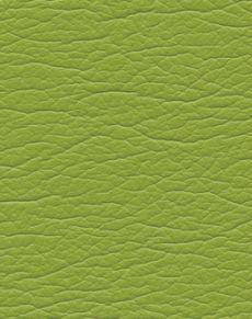 Ultraleather 2914460 Parrot - Indoor Outdoor Upholstery Fabric Ultraleather - Ultraleather (2914460)