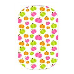 Pink Pumpkins - SPLIT DESIGN | Jamberry