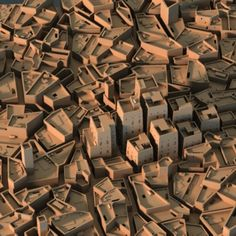 RAMMED EARTH TEXTURE - Google Search