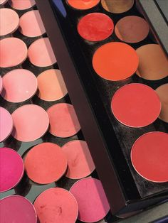 Behind The Scenes, Eyeshadow, Makeup, Beauty, Eye Shadow, Beleza, Make Up, Eyeshadow Looks, Cosmetology