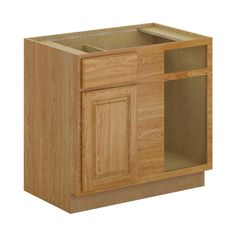 14 best corner base cabinet images kitchen armoire blind corner rh pinterest com