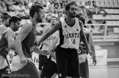 #SamuelDominguez ha completado su mejor partido desde su llegada a #CBLucentum. El canario ha sido el #MVP del encuentro con 15 puntos, 6 rebotes, 2 asistencias para 17 puntos de valoración (en casi 28 minutos de juego). 28 de septiembre de 2014. #Baloncesto #Basket #Alicante #AdeccoPlata #AmicsCastello #Lucentum Canario, Alicante, Sports, Tops, Basketball, September, Game, T Shirts, Dots