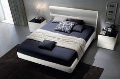 14 Meilleures Images Du Tableau Chambre A Coucher Bedrooms Room