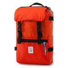 topo_designs_rover_pack_orange_2.jpg