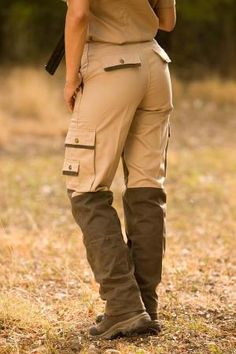Lastest Upland Pants  EBay