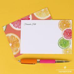 Nada é mais carinhoso do que mandar uma mensagem escrita a próprio punho nos dias de hoje! #cartões #cartãodemensagem #notecard #love #papelariapersonalizada #paperview_papelaria
