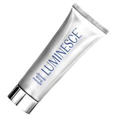 Masca cu efect de lifting LUMINESCE™ Face Products, Personal Care, Beauty, Mascaras, Beleza, Self Care, Personal Hygiene