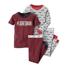 c144e11197d4 9 Best Newborn Baby Boy Pajama Sets images