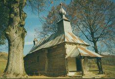 Jalová Czech Republic, 1, Cabin, House Styles, Decor, Littoral Zone, Decorating, Inredning, Cottage