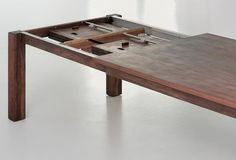 table hardware google search tables pinterest hardware
