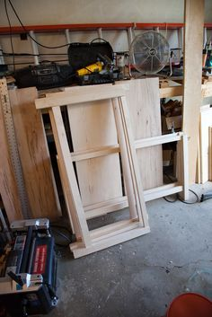 Woodworking Blogs: Articles & Tips