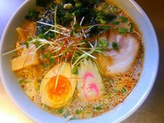 https://www.facebook.com/restaurant.urajiro/photos/a.337668306342941.71929.203951056381334/647438592032576/?type=1