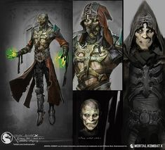 Mortal_Kombat_X_MKX_Concept_Art_JM_ermac_alt_face_details.jpg (1318×1195)