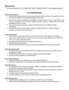 Functional resumes are great for job hunters who have gaps in ...