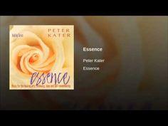 Essence - YouTube