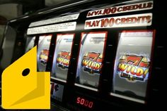 Яндекс деньги автоматы игровые хочу казино технология