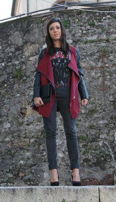 http://www.leichic.it/moda-donna/la-giacca-elegante-stilosa-e-perfetta-per-ogni-occasione-di-shampalove-26317.html
