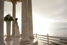 Майорка Mallorca #weddingvenuemallorca #weddinginspain #свадьбависпании Beautiful Hotels, Wedding Venues, Spain, Castle, Weddings, Wedding Reception Venues, Wedding Places, Sevilla Spain, Mariage
