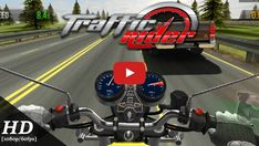 See This video from This Link And Subscribe me. Lady Biker, Biker Girl, Dr Driving, Real Racing, Vintage Motorcycles, Motorcycle Gear, Sport Bikes, Bikers, Monster Trucks