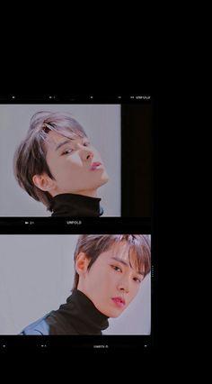 Winwin, Taeyong, Jaehyun, Nct 127, Kpop, Free Mp3 Music Download, K Wallpaper, Nct Doyoung, Sm Rookies