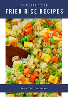 Fried Rice Recipe Msg, Fried Rice Recipes Unique, Fried Rice Recipes Oyster Sauce, Fried Rice Recipe Mirin, Fried Rice Recipe for 12, Fried Rice Recipe Using Butter, Fried Rice Recipes Delish, Fried Rice Recipes Bbc Good Food, Fried Rice Recipe 5 Star, Fried Rice Recipes Nyt, Fried Rice Recipe Yummly