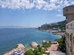 Hey Naples I'm looking forwards to three days of pizza action in Vico Equense starting. Looking Forward, Three Days, Naples, Buildings, Pizza, Action, Water, Travel, Outdoor