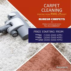 Cost Of Carpet Runners For Stairs Where To Buy Carpet, How To Clean Carpet, Office Carpet, Cost Of Carpet, Cheap Carpet Runners, Carpet Stairs, Kuala Lumpur, How To Remove, How To Make
