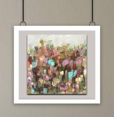 Flower Prints, Flower Art, Reclaimed Wood Art, Bird Art, Wood Wall Art, Landscape Paintings, Giclee Print, Original Artwork, Abstract Art