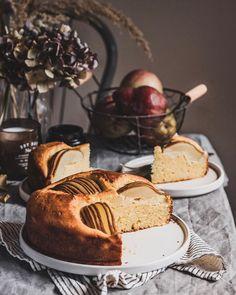 Tiramisu, Ethnic Recipes, Blog, Kuchen, Food Food, Blogging, Tiramisu Cake