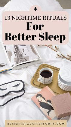 Sleep better and longer with our tips on sleep affirmations, bedtime sleep yoga and many other things to relax at night Sleep Yoga, Ways To Sleep, Natural Sleep Remedies, Sleep Issues, Mentally Strong, Trouble Sleeping, Comparing Yourself To Others, Personal Goals, Feeling Overwhelmed