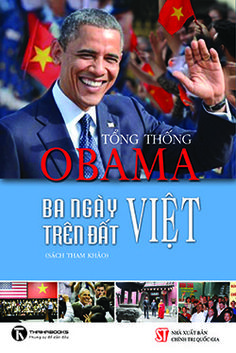 Hạ tuần tháng 5-2016, ông Barack Obama trở thành Tổng thống thứ ba của Hoa Kỳ thăm chính thức Việt Nam. Giống như cảm giác của những người tiền nhiệm Bill Clinton trong chuyến thăm Việt Nam năm 2000 và George W. Bush năm 2006, ông Obama đã xúc động vì sự cởi mở, thân thiện của người dân mà ông chứng kiến trong ba ngày ở Việt Nam. Trước khi rời Việt Nam (chiều ngày 25-5-2016), Tổng thống Obama nói ông thực sự xúc động với tình cảm của người dân Việt Nam.