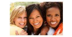 """Competition kills feminine energy and success."" Ali Brown #womenentrepreneurs"