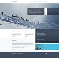 http://th02.deviantart.net/fs70/PRE/f/2012/149/8/4/mountainia_template_by_f_l_a_g-d51jl3s.jpg