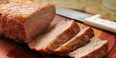 carne-suculenta-no-forno