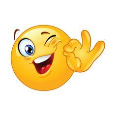 Les 70 meilleures images de Bonhomme sourire | Bonhomme sourire ...