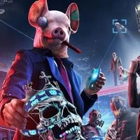 Ubisoft will release three next-gen supported games by the end of 2020 and not one of them will be Splinter Cell – Critical Hit xbox serisi x - Mi Hermoso Mundo The Fog Of War, Trails Of Cold Steel, Dog Trailer, Splinter Cell, Crash Team Racing, Headlines Today, Used Video Games, Dark Pictures, Disney Tsum Tsum