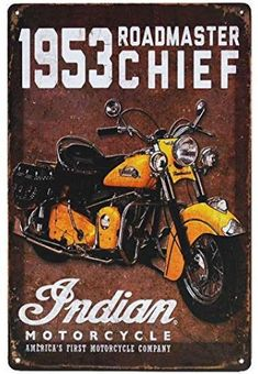 Great for any Scooter Entheuisiast Yamaha Genuine Parts Tin Sign Door Plaque