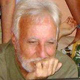 JM Álvarez Miembro de Honor de la Red Social Integrada HERMES